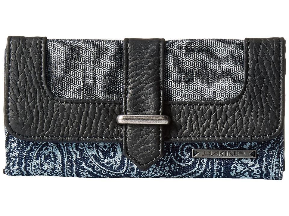 Dakine - Penelope (Clyde) Wallet Handbags
