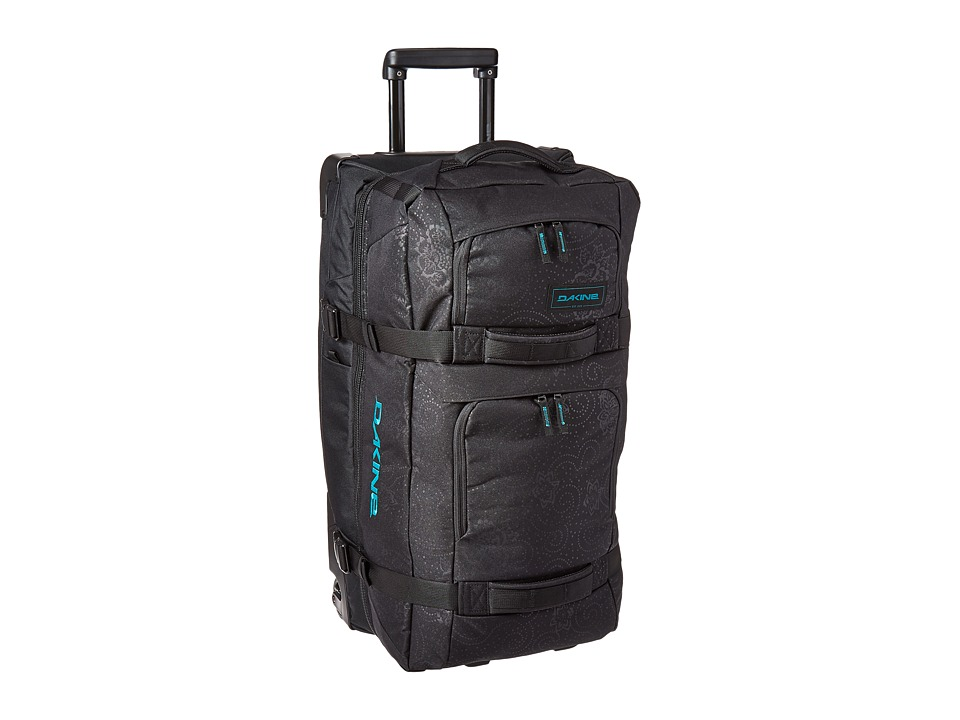 Dakine - Split Roller 65L (Ellie II) Luggage