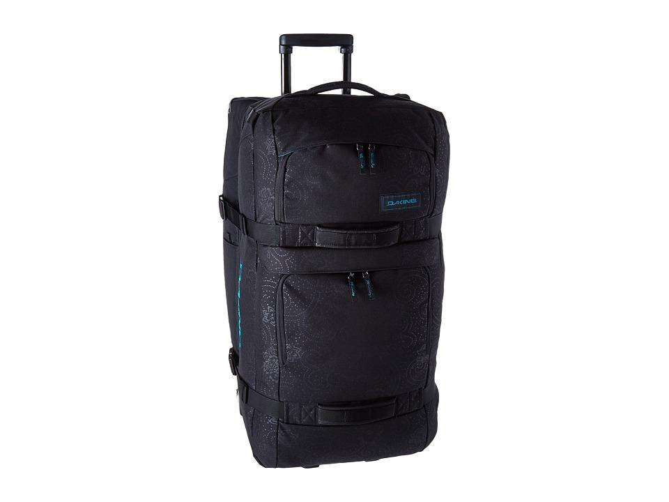 Dakine - Split Roller 100L (Ellie II) Bags