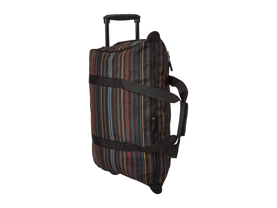 Dakine - Carry On Valise 35L (Nevada) Bags