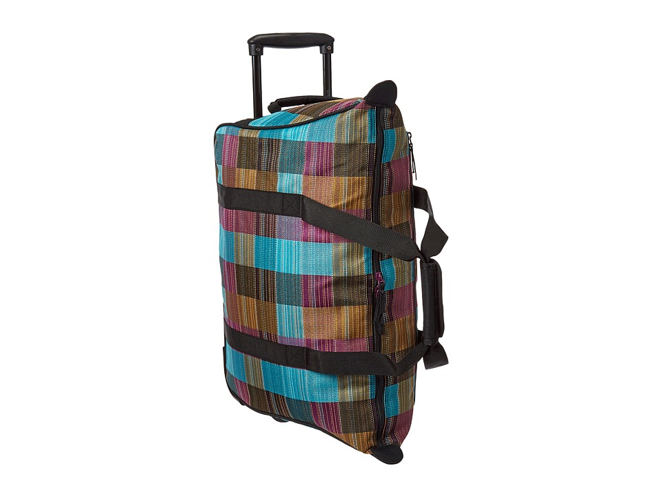 Dakine - Carry On Valise 35L (Libby) Bags