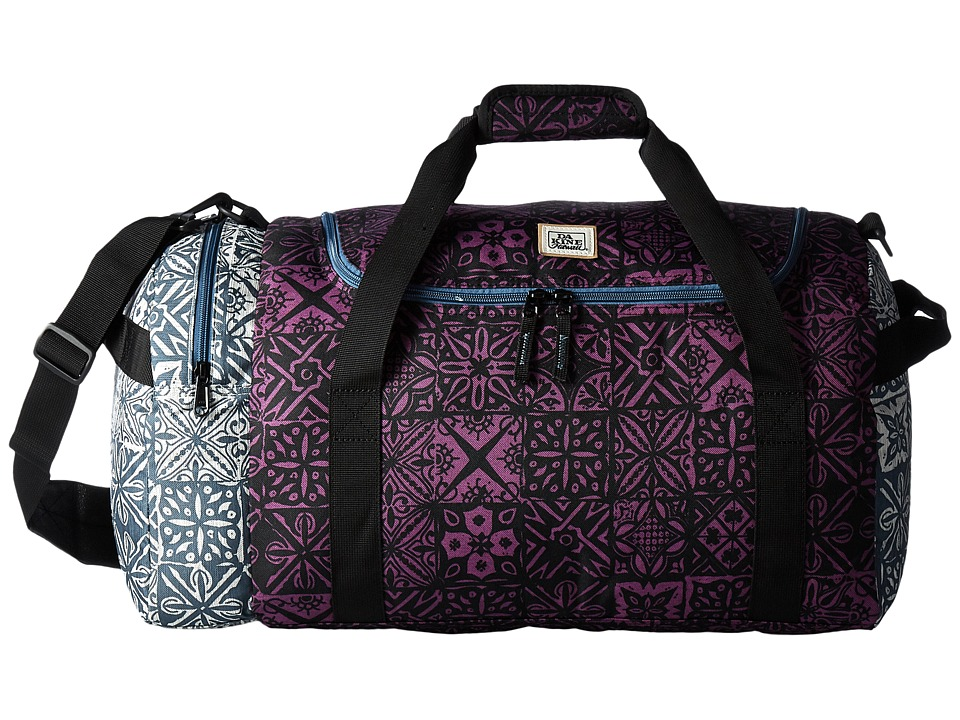 Dakine - EQ Bag 51L (Kapa) Duffel Bags