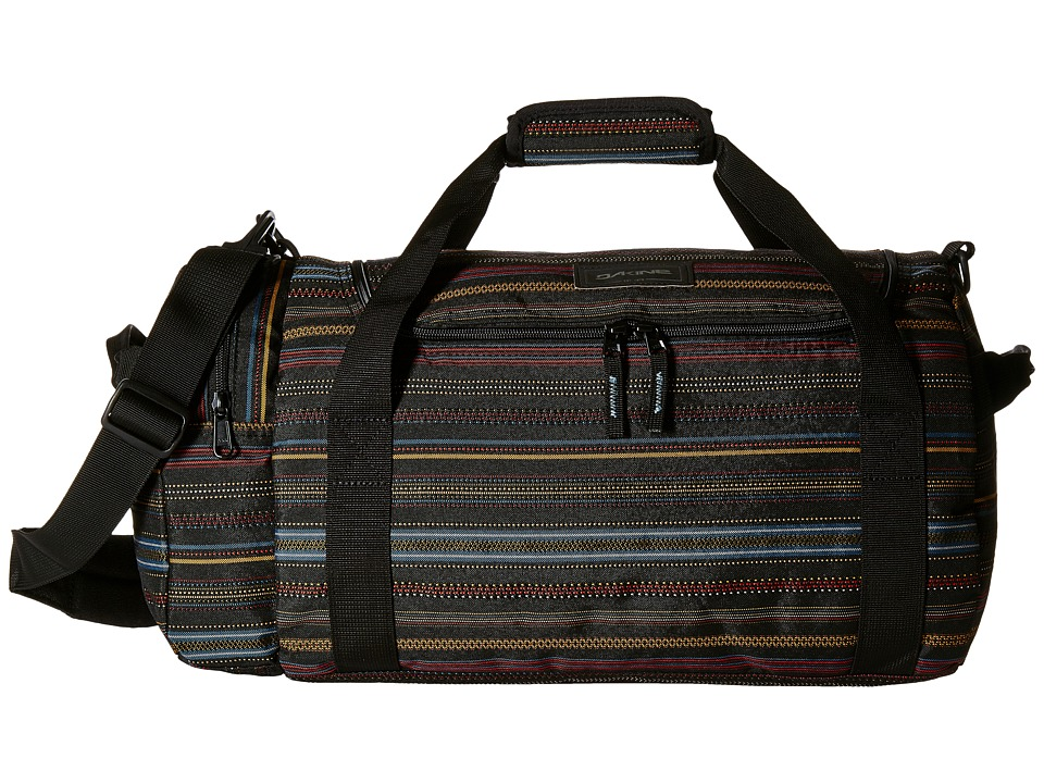 Dakine - Womens EQ Bag 31L (Nevada) Duffel Bags
