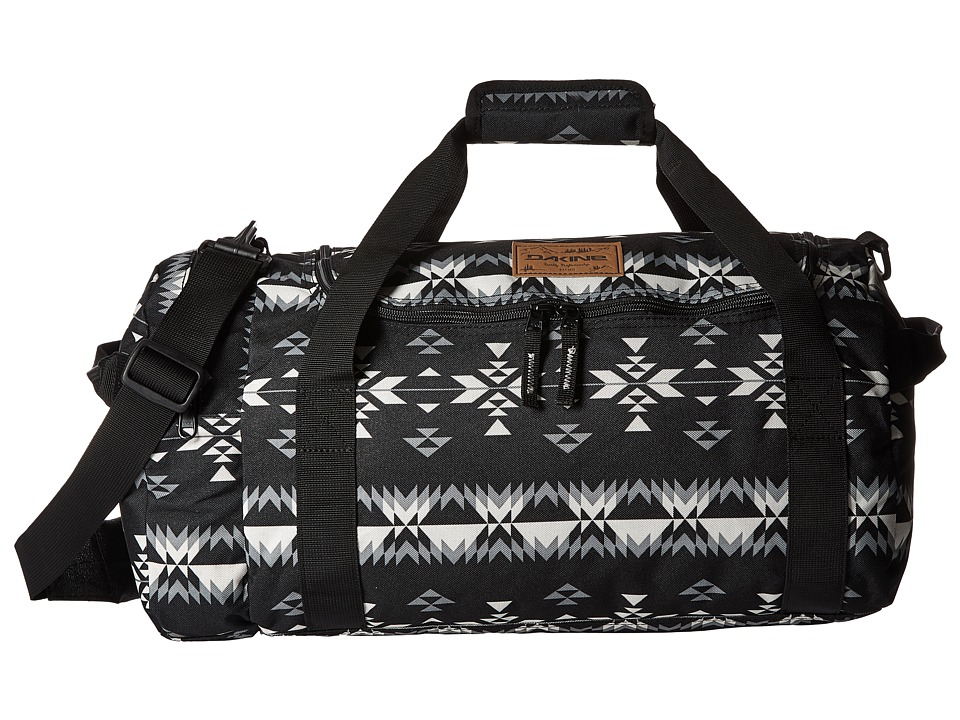 Dakine - Womens EQ Bag 31L (Fireside) Duffel Bags