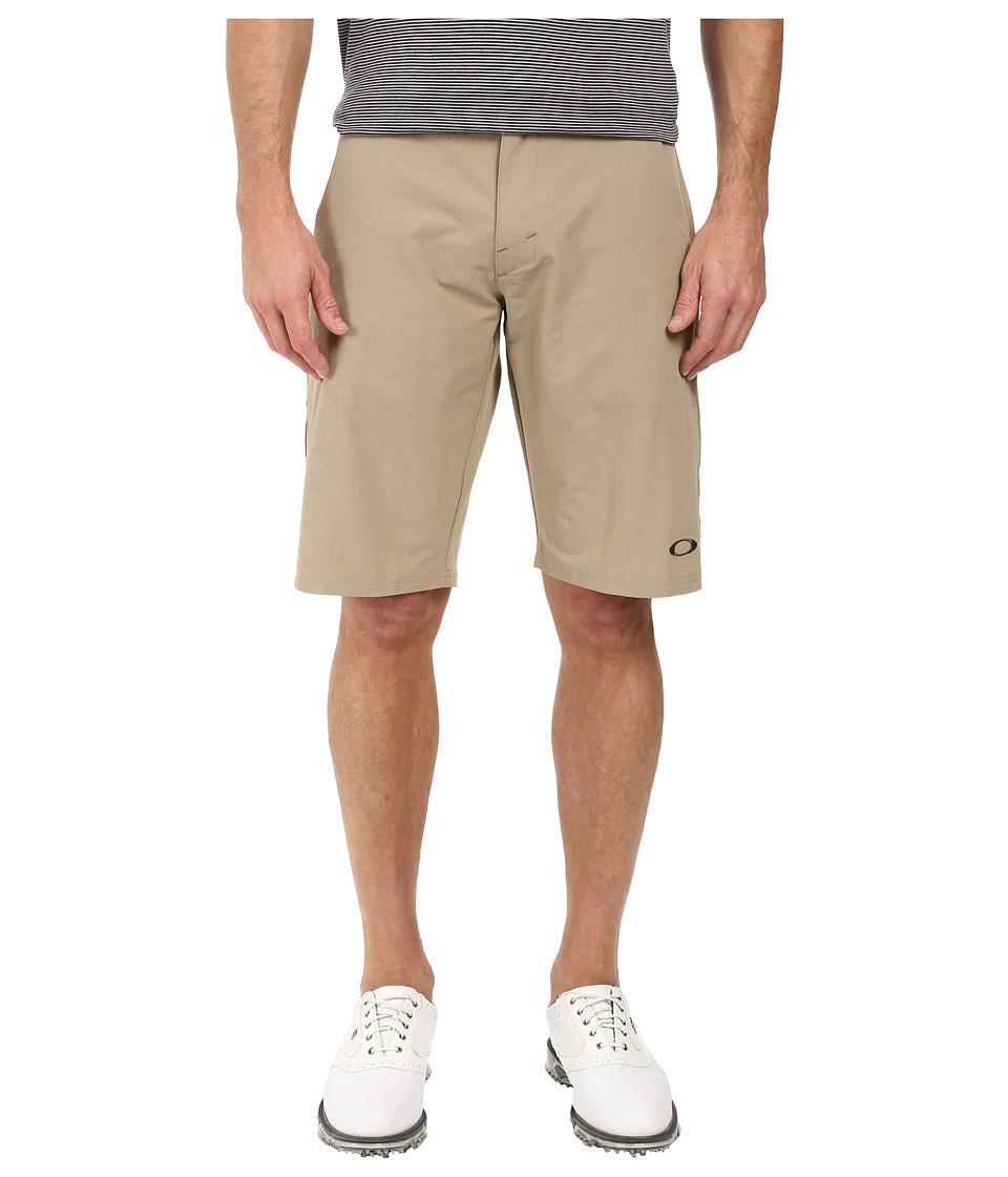 Oakley - Take Shorts 2.5 (Rye) Men's Shorts