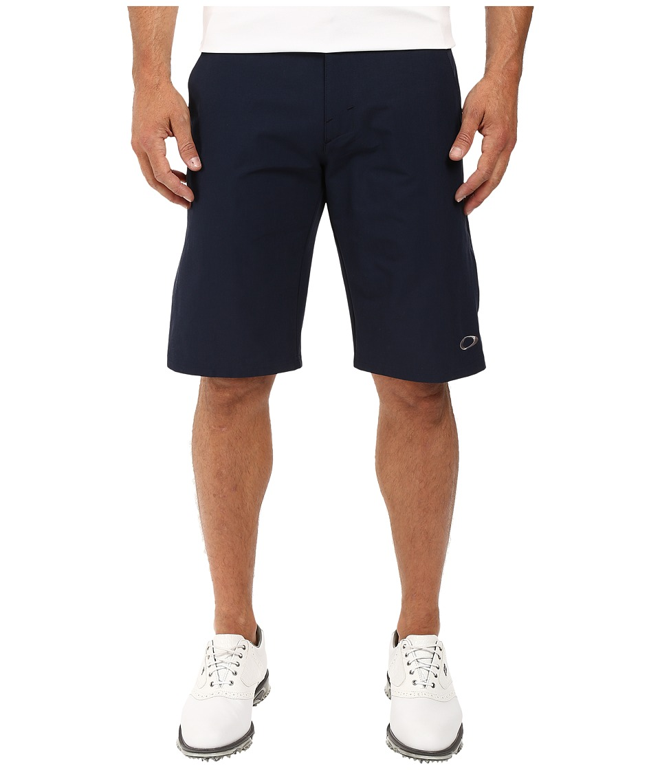 Oakley - Take Shorts 2.5 (Fathom) Men's Shorts