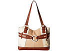 Doral Large Tote