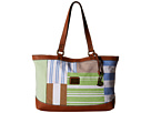 Sanibel Large Tote
