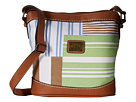 Sanibel Crossbody