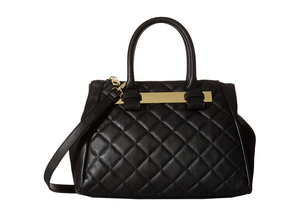 Steve Madden - Bkarla (Black) Handbags