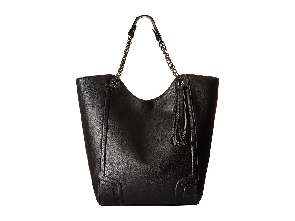 Steve Madden - Bmila (Black) Handbags