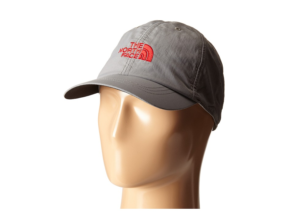 The North Face - Horizon Hat (Zinc Grey) Caps