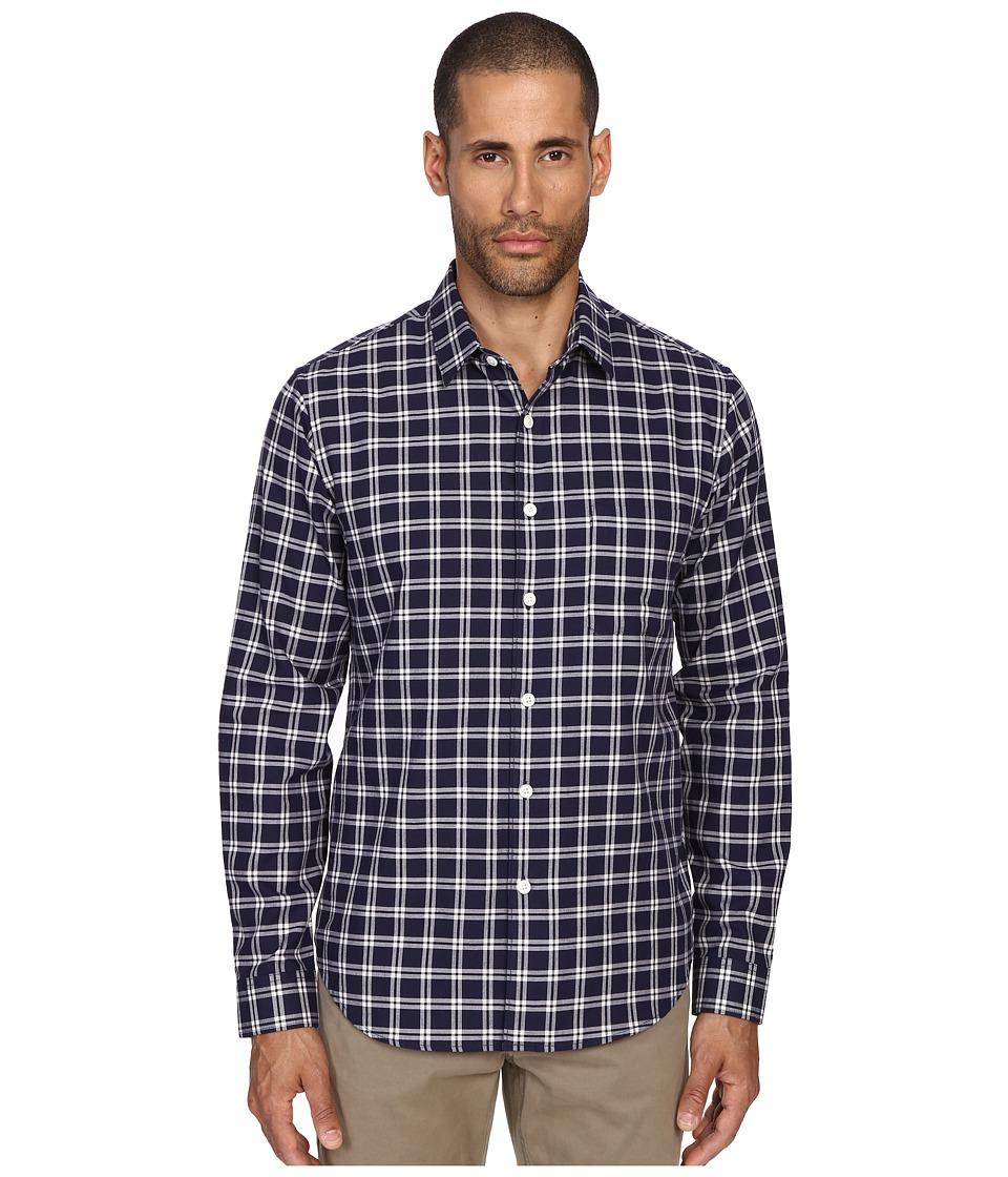 Theory - Rammy Grange (Theorist Multi) Men's Clothing