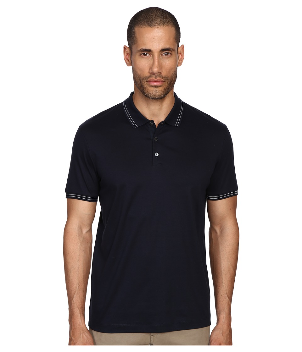 Theory - Boyd TC Tertiary (Eclipse) Men's Clothing