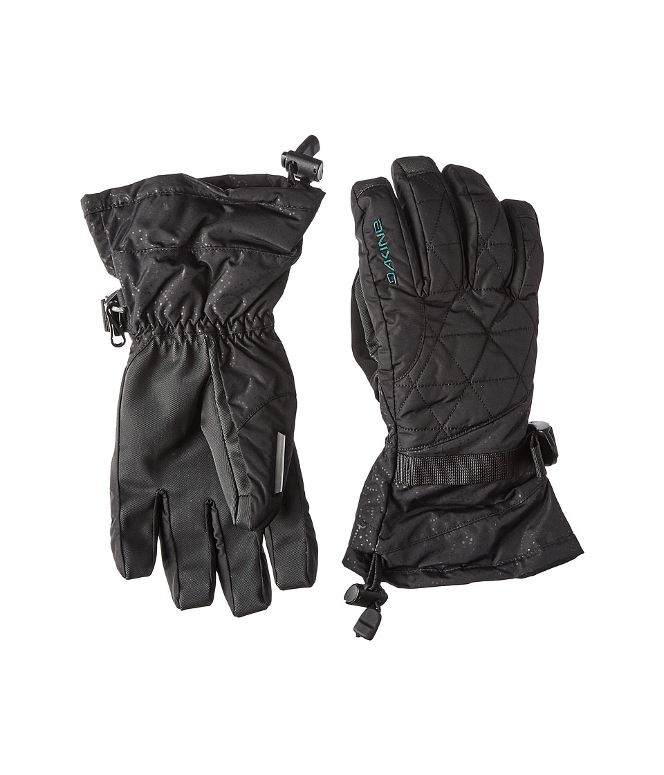 Dakine - Camino Gloves (Ellie II) Extreme Cold Weather Gloves