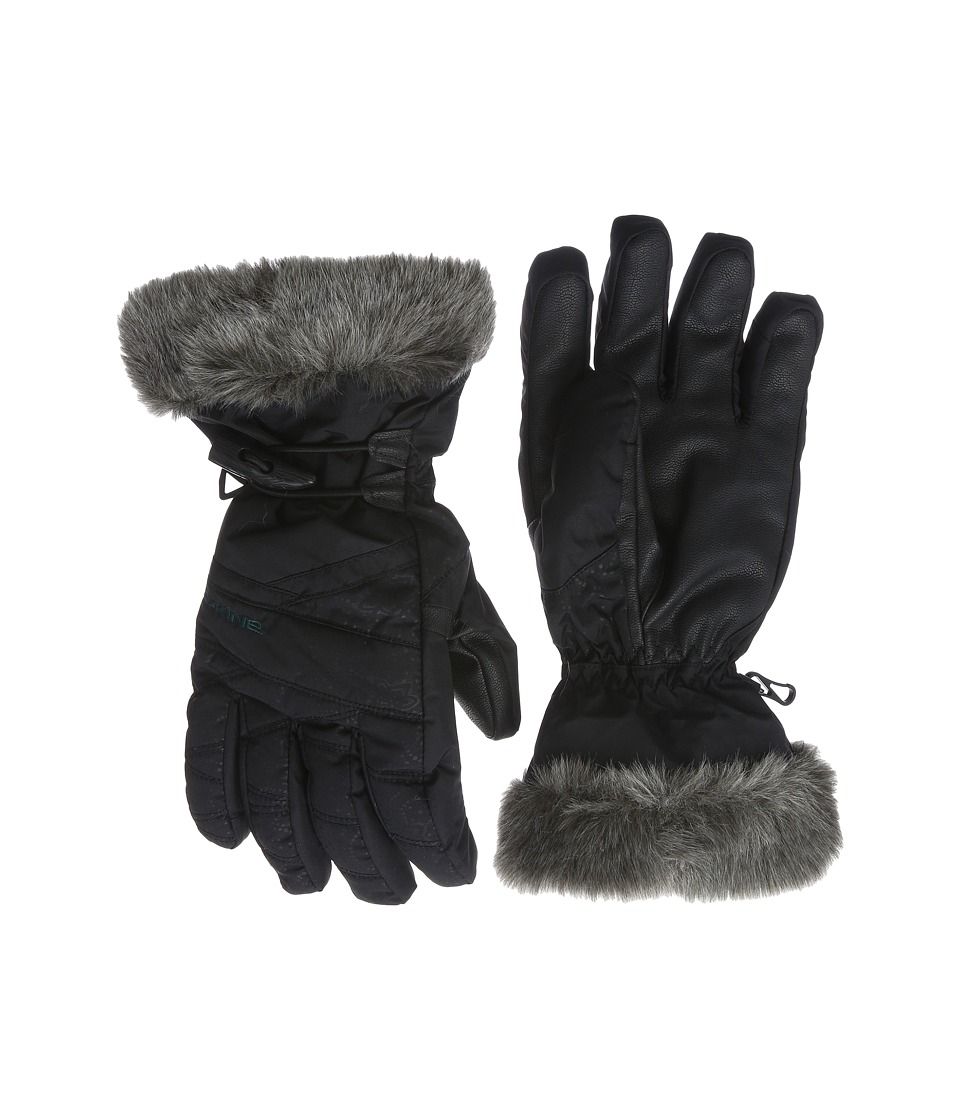 Dakine - Alero Glove (Ellie II) Extreme Cold Weather Gloves