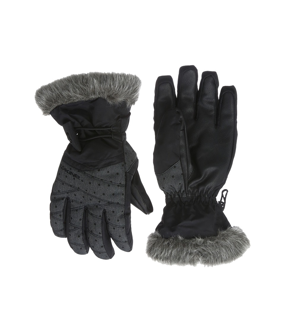 Dakine - Alero Glove (Pixie) Extreme Cold Weather Gloves