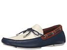 Donald J Pliner Style VICC 36 400