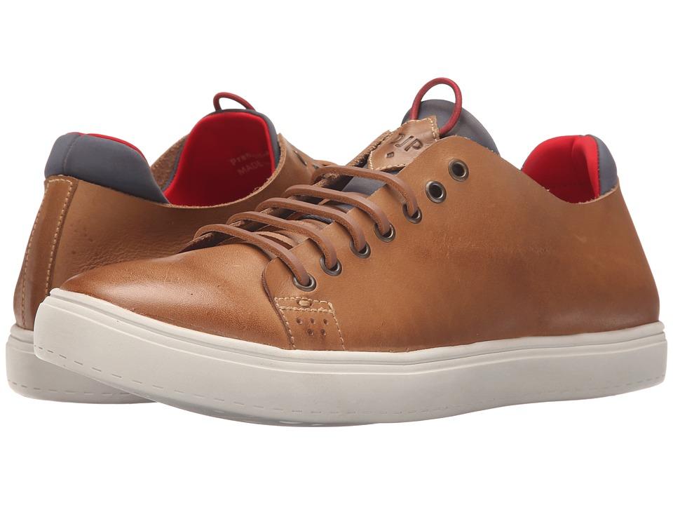 Donald J Pliner - Prenton (Saddle) Men's Shoes