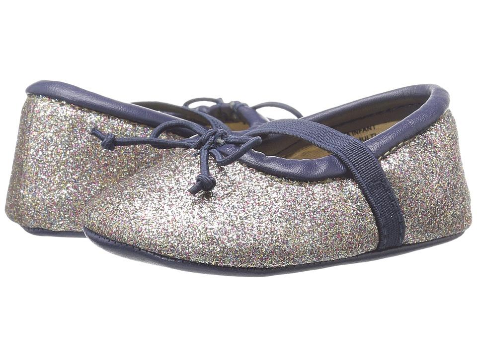 ebe9189ae4fac8 ... More Details · Sam Edelman Kids - Felicia (Infant Toddler) (Multi  Glitter ... Discount Men Sam Edelman Kids Britt Roxy Little Kid Big Kid  Black Sneakers ...