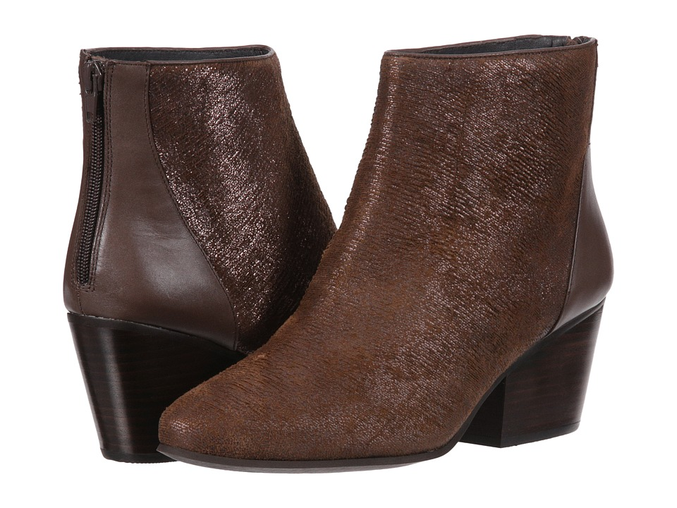 Vaneli - Kadar (T.Moro Charm/Matching Nappa) Women's Pull-on Boots