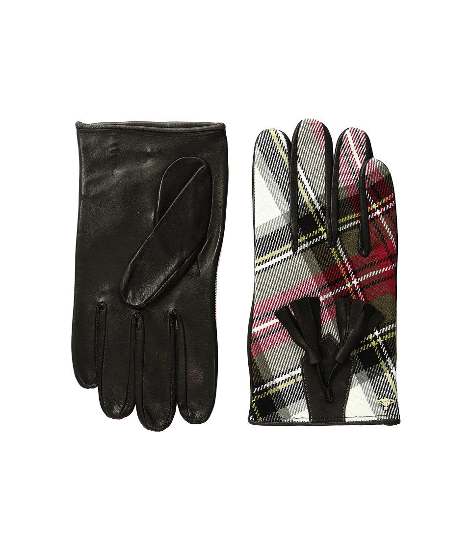 Vivienne Westwood - Derbi Gloves (Exhibition) Extreme Cold Weather Gloves