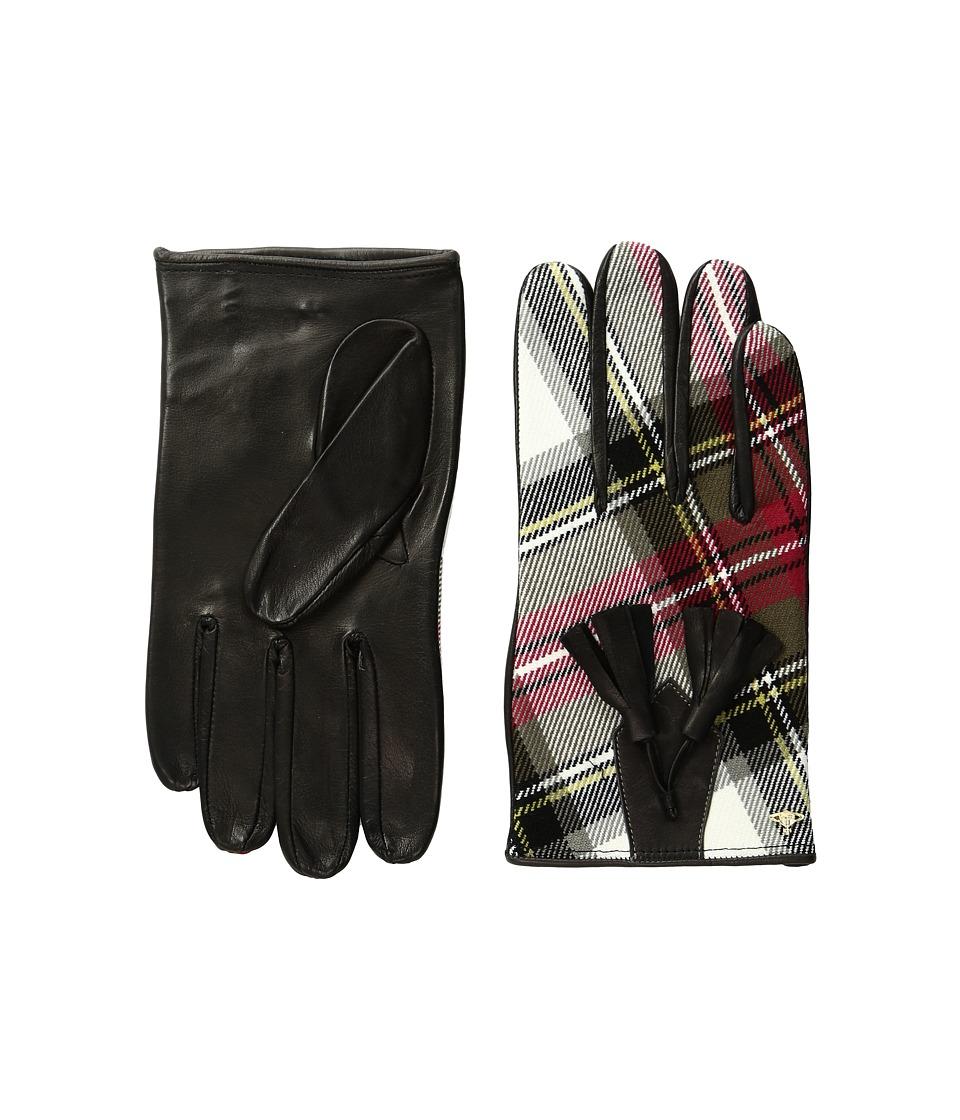 Vivienne Westwood - Derbi Gloves (Exhibition) Extreme Cold Weather Gloves