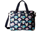 Ryan Baby Bag