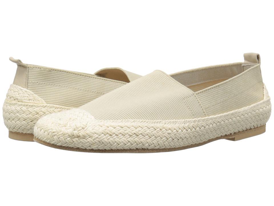 Sesto Meucci - 364 (Beige Elastic/Beige Nappa) Women's Shoes
