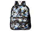 Functional Backpack