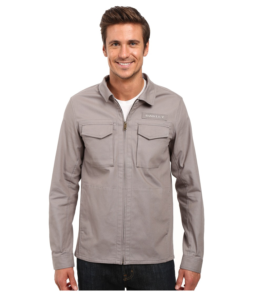Oakley - Seargant Jacket (Oxide) Men's Coat