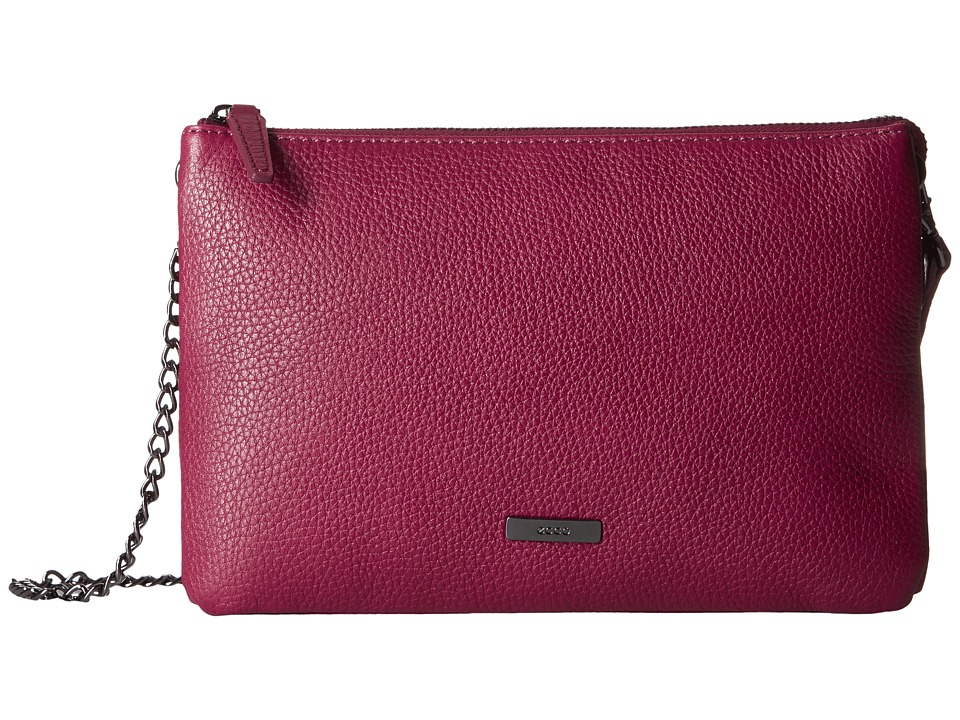 ECCO - Iba Clutch (Shiraz) Clutch Handbags