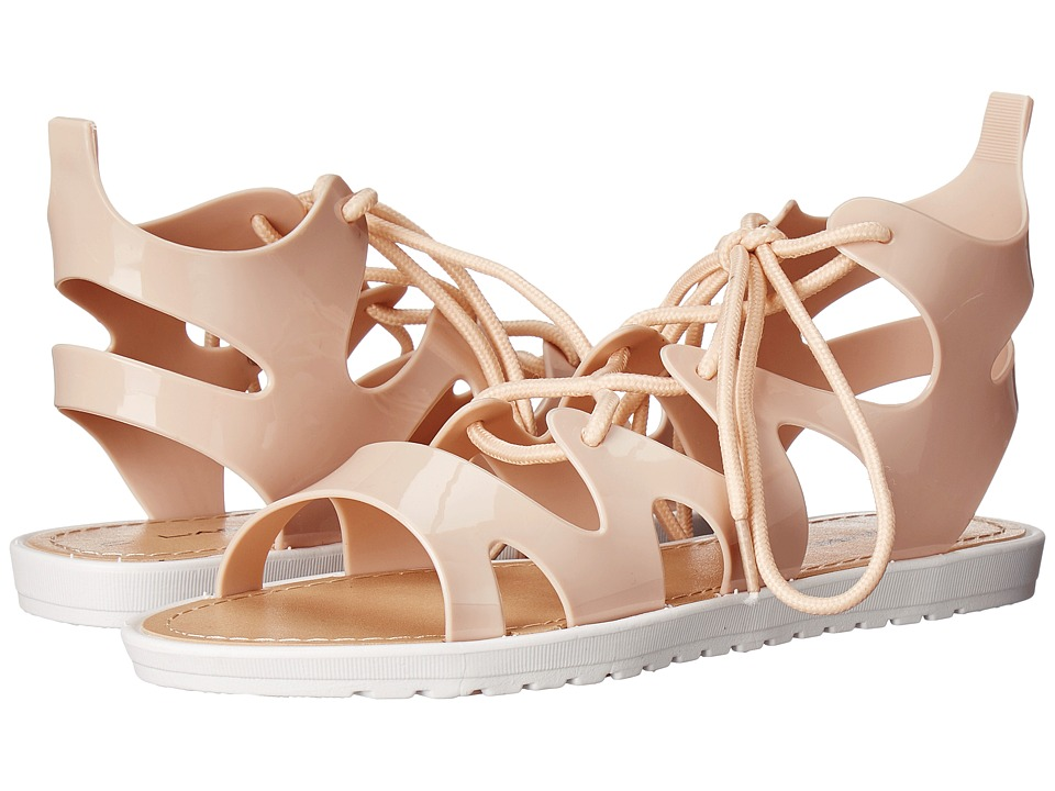C Label - Hopie-1 (Nude) Women's Sandals