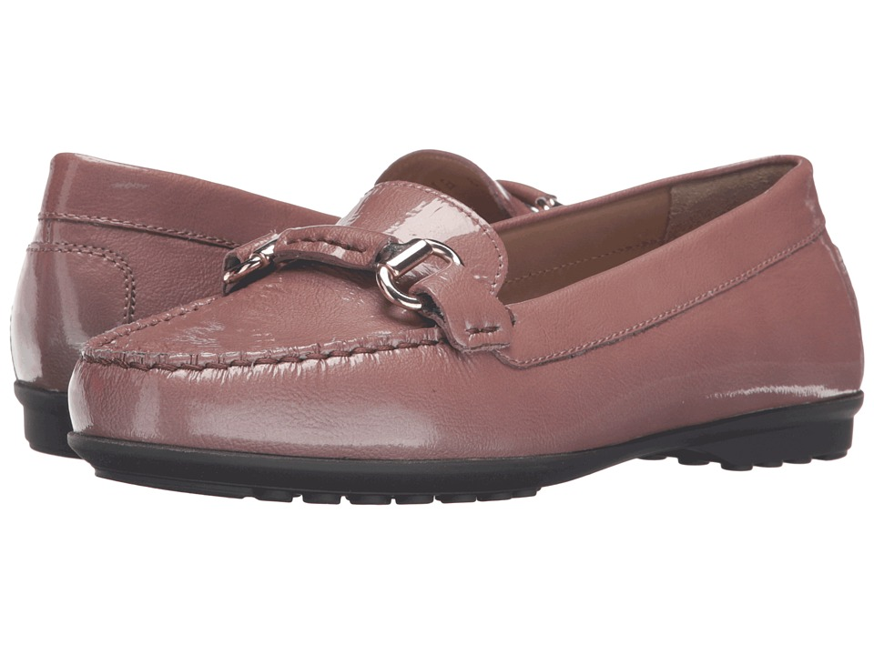 Geox WELIDIA1 (Old Rose) Women