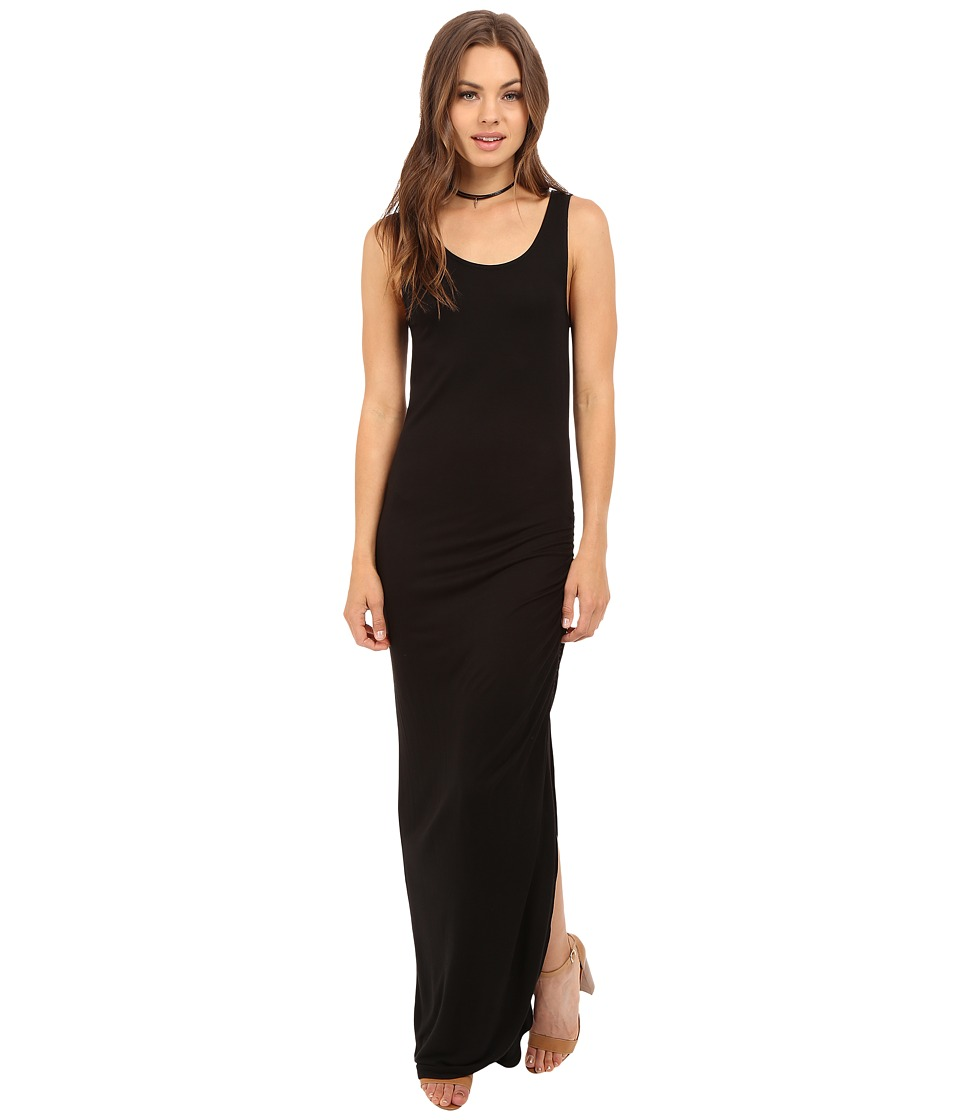 ONLY - New Ria Dress (Black) Women's Dress