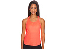 Nike Style 728719 890