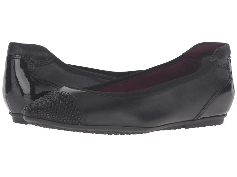 Tamaris - Joya 1-1-22103-27 (Cigar) Women's Slip on Shoes