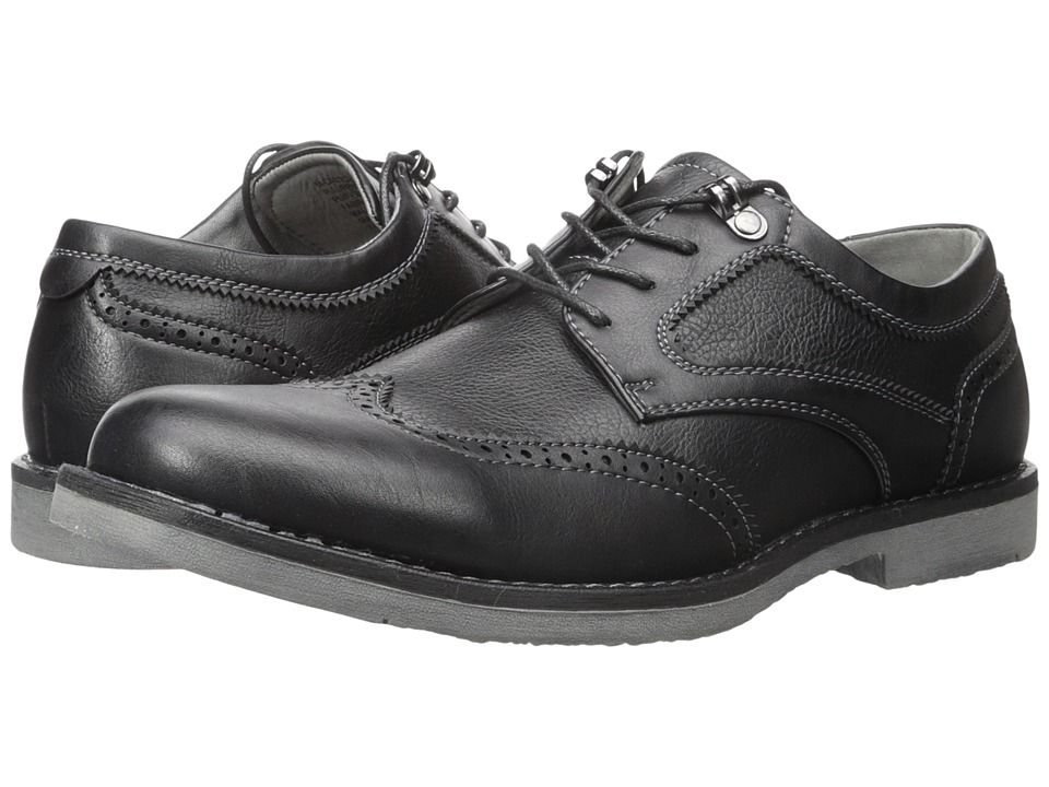 Steve Madden Castor (Black) Men