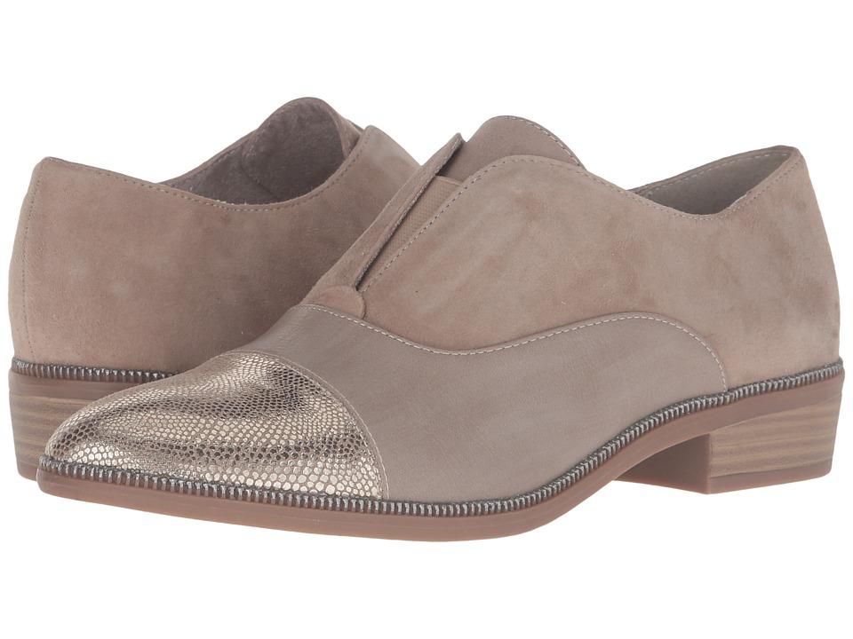Tamaris - Phanie 1-1-24305-37 (Pepper Combo) Women's Shoes