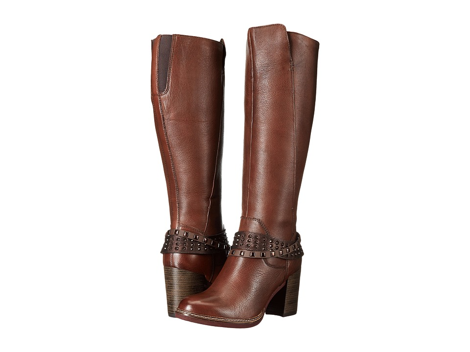 Tamaris - Joly 1-1-25520-27 (Muscat) Women's Boots