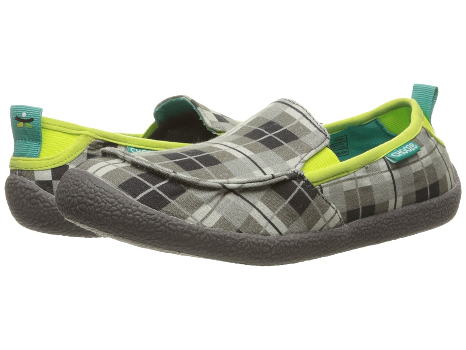 CHOOZE Scout (Toddler/Little Kid/Big Kid) (Attain) Boys Shoes
