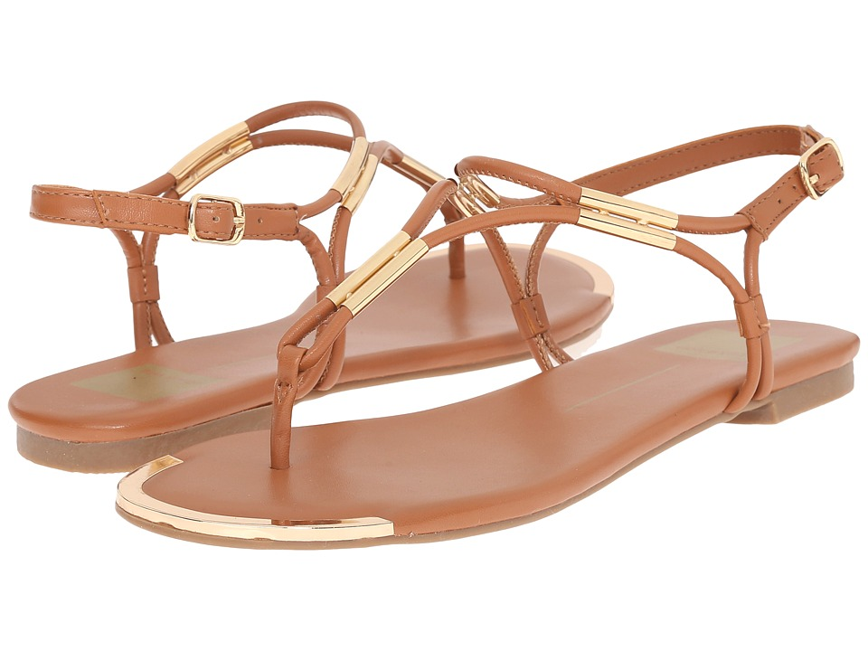 Dolce Vita - Marly (Caramel Stella) Women's Shoes