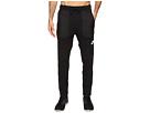 Nike Sportswear AV15 Fleece Pant