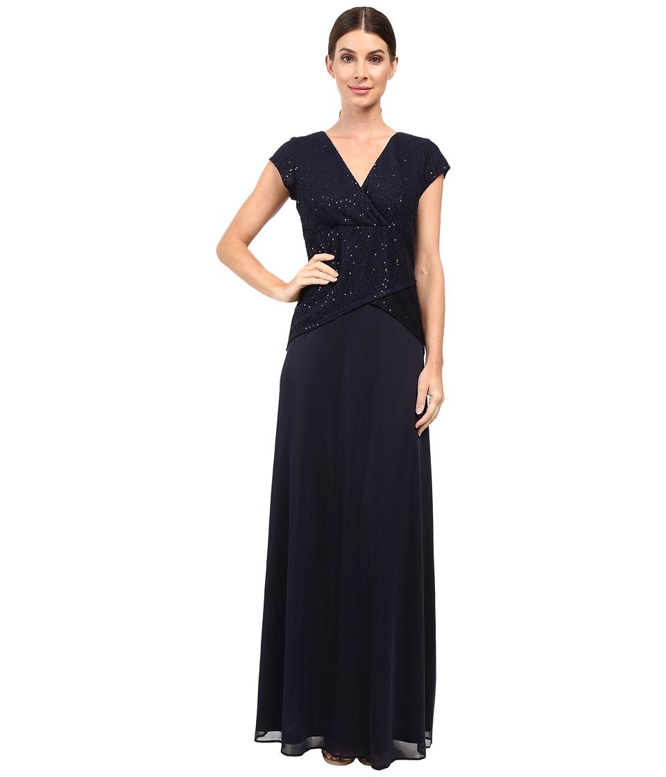 rsvp Marielle Knit Dress