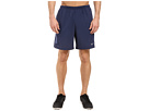 Nike Nike - Flex 7 Running Short