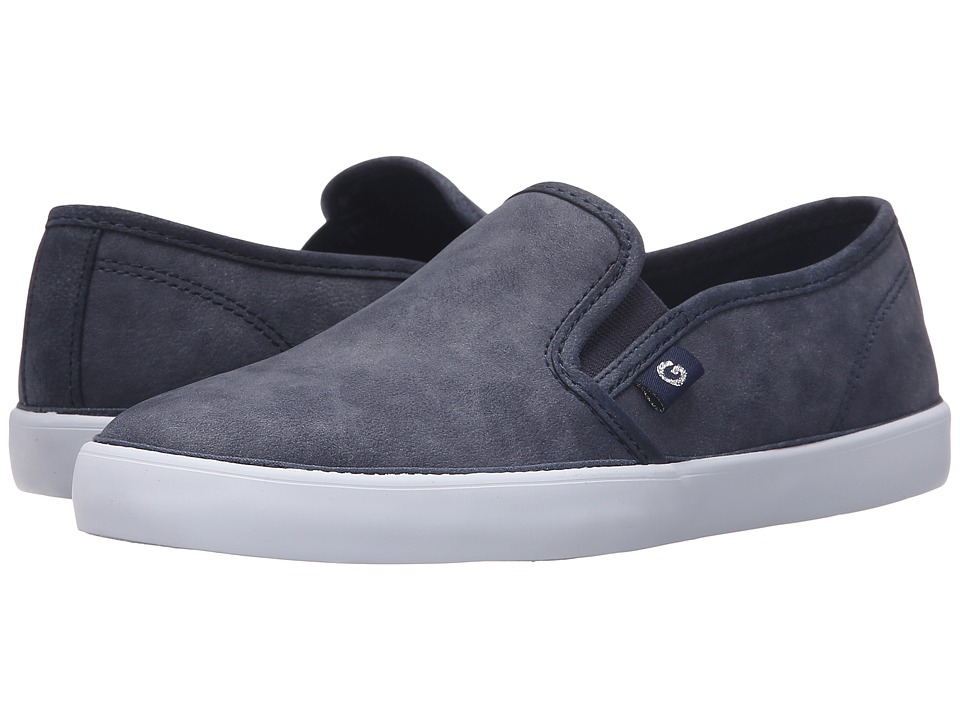 G by GUESS - Malden6 (Denim) Women's Shoes