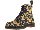 Dr. Martens Style R14318701 701