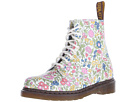 Dr. Martens Style R10072421 421