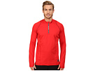 Nike Nike - Pro Hyperwarm 1/4 Zip Training Top