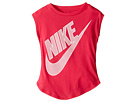 KTA783 Short Sleeve Top (ToddlerXXXXX